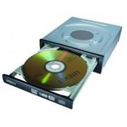 DVD-RW & BluRay-RW