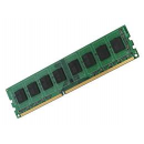 8192MB DDR3/1600 Crucial CL11