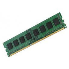 4096MB DDR3/1333 Corsair ValueSelect    CL9