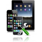 Tablet Spareparts & Accesoires