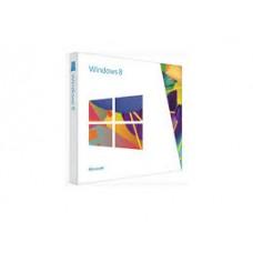 Windows 8.1 64bits