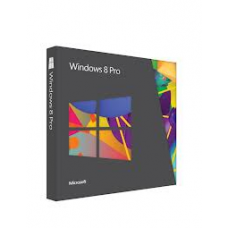 Windows 8.1 Pro 64bits